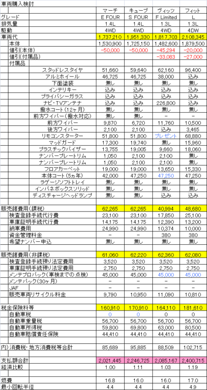 2008knt02.png