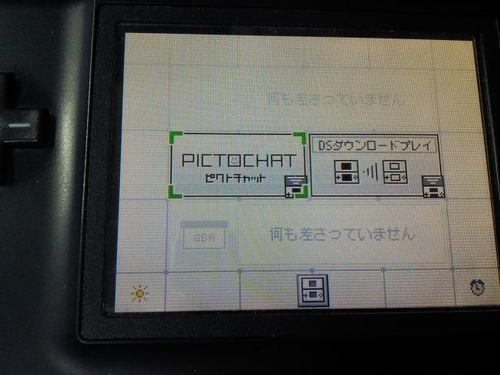DS (3).jpg