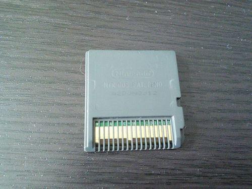 DS (6).jpg